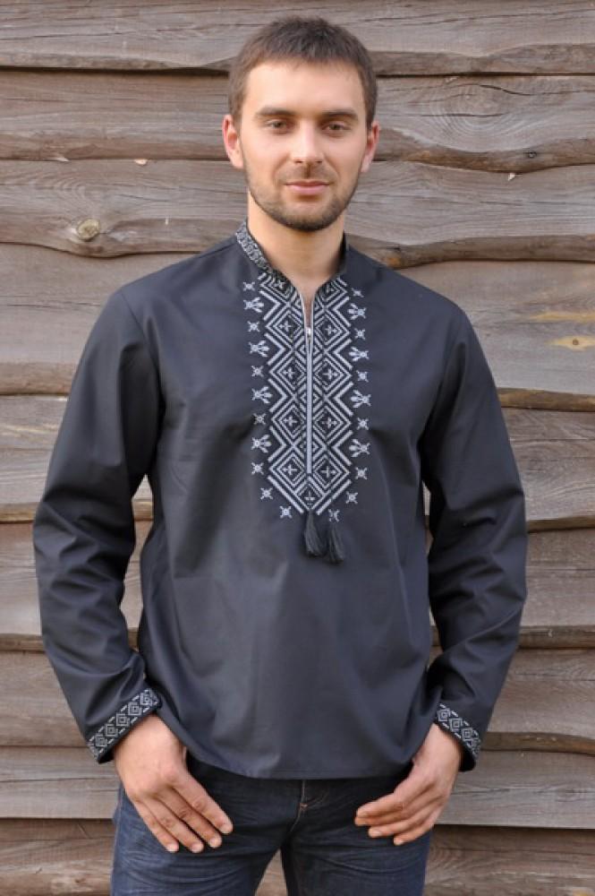 92582f51e8a Мужская рубашка. Цена ...